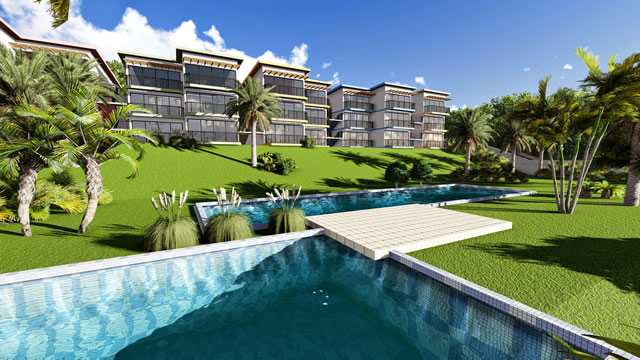 apartment-with-pool2