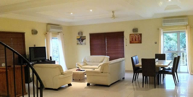 gambia-holiday-suites