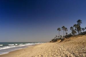 gambia-beach