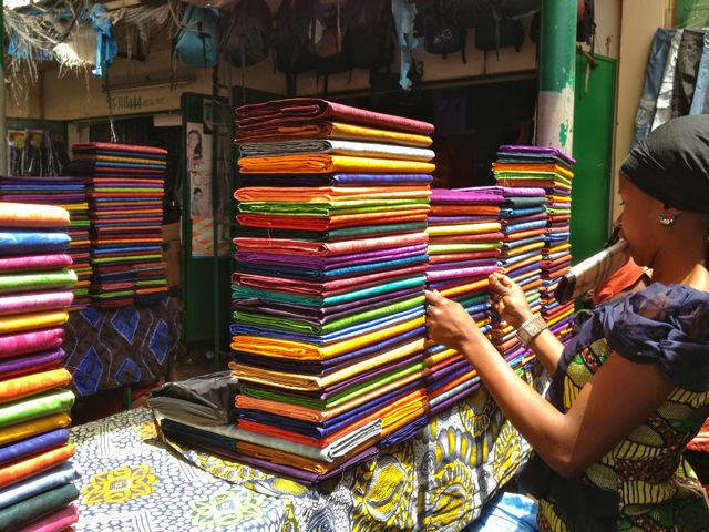 gambia-market