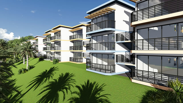 luxury-apartments-bijilo2