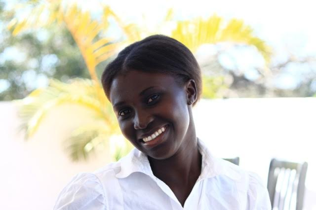 michele-gambia-chef